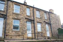 2 bed Terraced home in School Street, Moldgreen...