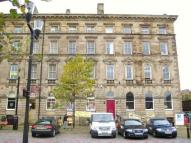 2 bedroom Flat to rent in St. Georges Square...