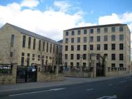 2 bedroom Apartment to rent in Firth Street, Aspley...