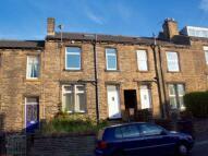 Cross Lane House Share