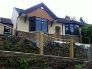 3 bed Detached property to rent in Newsome Road, Lockwood...