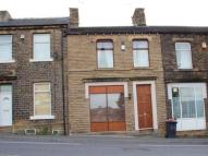 Terraced property in Newsome Road, Newsome...