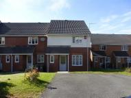 3 bedroom End of Terrace property for sale in Cwrt Draw Llyn...