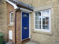 2 bedroom Terraced home to rent in Cwrt Nant Y Felin...