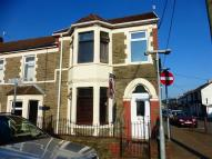 3 bed End of Terrace property for sale in Bradford Street...