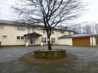 Detached home for sale in Cwrt Griffin...