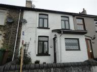 Cottage for sale in Bryngwyn St...