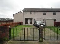 2 bedroom Flat in Coed Cae, Porset Park...