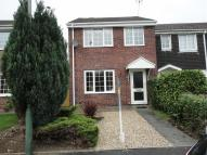 Penclwydd End of Terrace property to rent