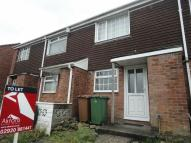 Terraced house to rent in Pen Y Cae...