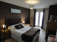 1 bedroom Duplex in Knights Walk...