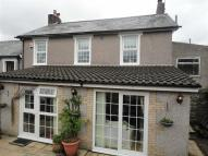 3 bed semi detached property for sale in White Cross Lane...