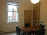2 bedroom Terraced house to rent in Ecclesall Road...