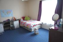 3 bedroom Terraced property in ALL INCLUSIVE Everton...