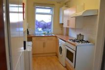 3 bedroom Terraced property in ALL INCLUSIVE South View...