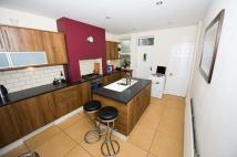 Louth Road Terraced property to rent