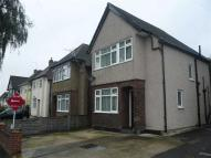 3 bedroom Detached home to rent in The Fairway...