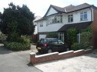 Detached house in Bridle Road, Pinner