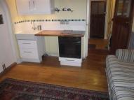 1 bedroom new Studio flat to rent in Bec Close, South Ruislip...