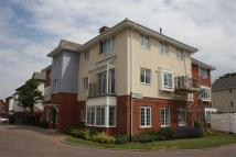 2 bedroom Apartment to rent in Sandridge Court, Ruislip