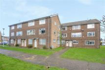 Maisonette to rent in Long Drive, South Ruislip