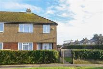 End of Terrace house for sale in Mahlon Ave, South Ruislip