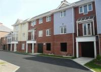 2 bedroom Apartment in Adstock Court, Ruislip
