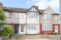 2 bed Terraced home for sale in Hartland Drive, Ruislip...