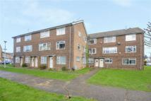 Apartment to rent in Long Drive, South Ruislip