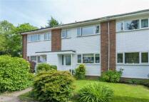 3 bedroom Terraced home in Farthings Close, Pinner...