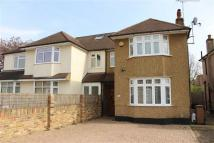 3 bedroom semi detached house in Hunters Hill...