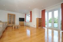 house to rent in Dollis Avenue Finchley N3