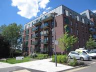 1 bedroom Apartment to rent in Shearwater Drive West...