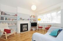 2 bed Apartment to rent in Glenhurst Road North...