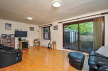 property in Oxford Gardens London N20