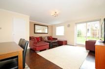 3 bedroom home to rent in Elm Way Friern Barnet N11