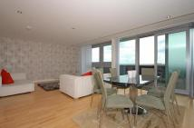 2 bedroom Apartment in Kingsway North Finchley...