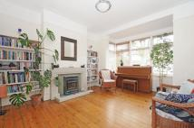3 bed property to rent in Woodgrange Avenue North...