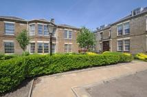 3 bed Apartment in Royal Drive Friern...