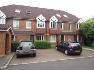 1 bedroom Maisonette in Dorset Mews Finchley N3