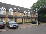 Dorset Maisonette to rent