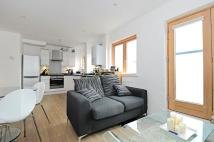 1 bedroom Apartment in Green Lanes Palmers...