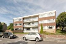 2 bed Flat to rent in Richmond Road New Barnet...