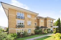 2 bed Apartment to rent in Ribblesdale Avenue...