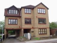 1 bedroom Flat to rent in Christchurch Avenue...