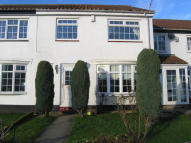 3 bed Link Detached House in The Walk, Elwick...