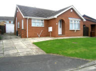 Detached Bungalow for sale in Nookston Close...