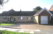 Detached Bungalow for sale in Coatham Drive...