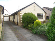 Detached Bungalow in Pinewood Close...