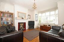 Terraced property for sale in Woodgrange Avenue...